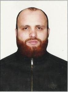 Saqib Saeed Director International Coordination